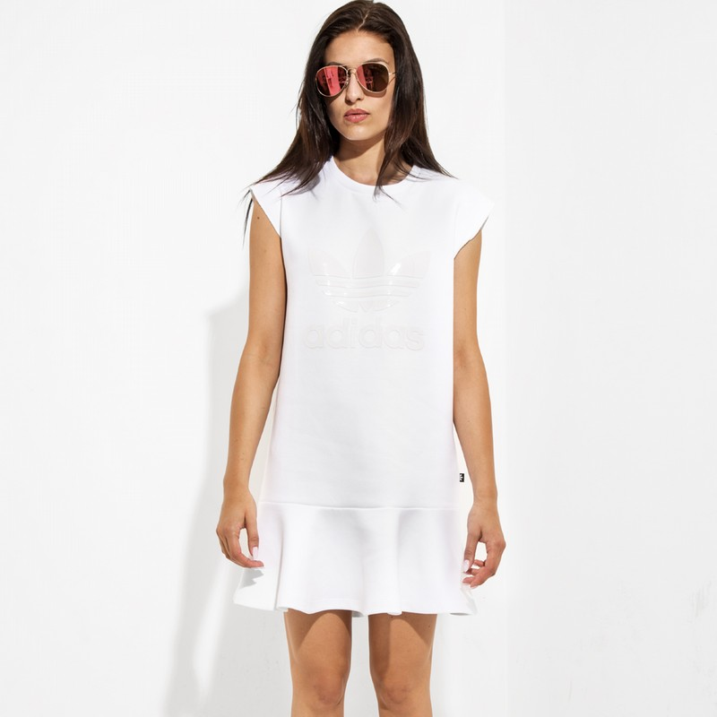 sukienka smart casual