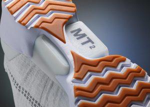 Buty samowiążące się Nike HyperAdapt 1.0