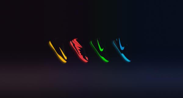 źródło: news.nike.com/news/nike-floodlights-glow-pack